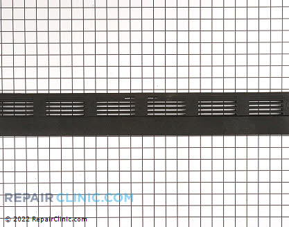 Vent Grille 5303316773 Main Product View