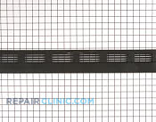Vent Grille - Part # 634434 Mfg Part # 5303316773