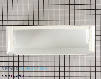 Door Shelf Bin (OEM)  2255420