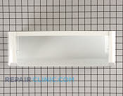 Door Shelf Bin - Part # 1016386 Mfg Part # 2255420