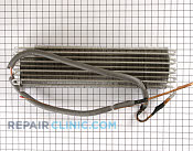 Evaporator - Part # 1023961 Mfg Part # R0170047