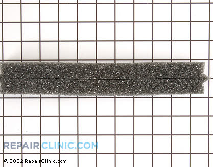 Foam Seal (OEM)  134417000