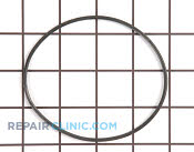 Gasket - Part # 622767 Mfg Part # 5303261206
