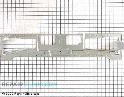 Mounting Bracket (OEM)  5304440290