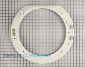 Door Frame - Part # 1877059 Mfg Part # W10322338