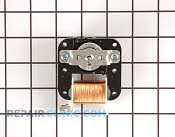 Fan Motor - Part # 911076 Mfg Part # WB26X10101