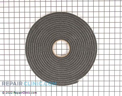 Foam Tape (OEM)  487081