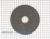 Foam Tape - Part # 1051805 Mfg Part # 487081