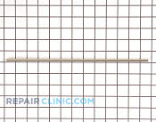 Rod - Part # 1047787 Mfg Part # 411399