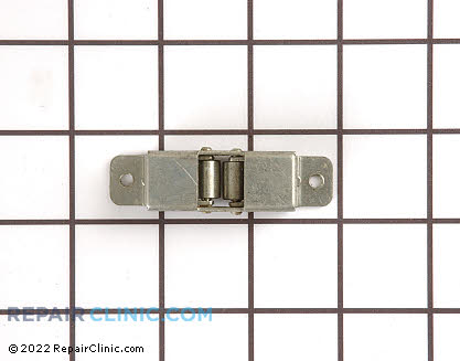 Door Catch (OEM)  08011680, 363327