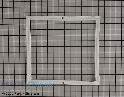 Gasket - grey 13-0828-02 Main Product View