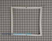 Gasket - grey - Part # 1053607 Mfg Part # 13-0828-02