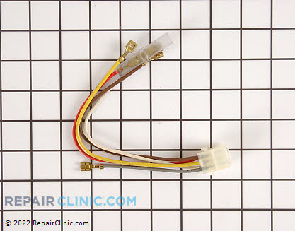Harness for timer 302559 Main Product View