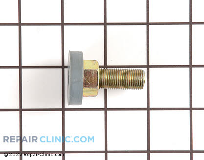Leveling Leg (OEM)  25001119 - $9.80