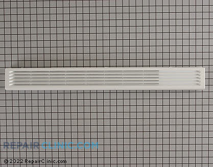 Estate Microwave Vent Grille