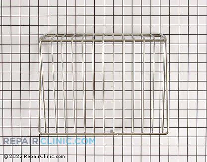 Wire Shelf 367635 Main Product View