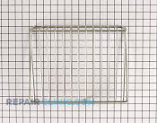 Wire Shelf - Part # 1046928 Mfg Part # 367635