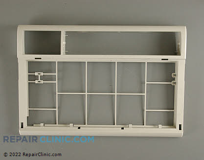 Door Frame 309638802 Main Product View
