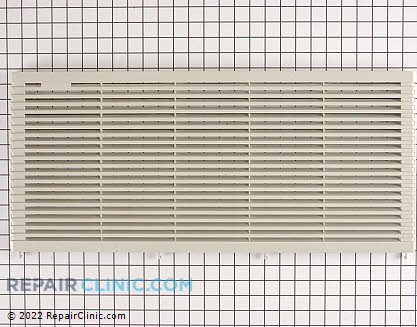 Air Conditioner Front Panels
