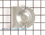 Vent Cover - Part # 1246757 Mfg Part # Y702632
