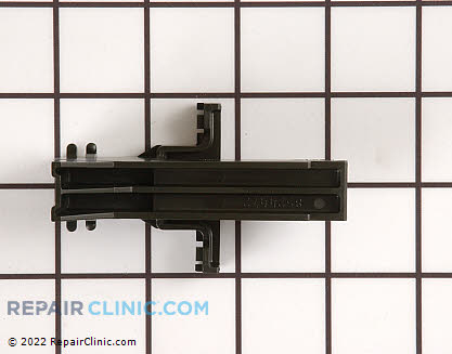 Door Latch (OEM)  8524472
