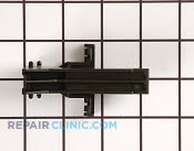 Door Latch - Part # 904714 Mfg Part # 8524472