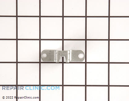Igniter Bracket assembly (OEM)  WB2X9003