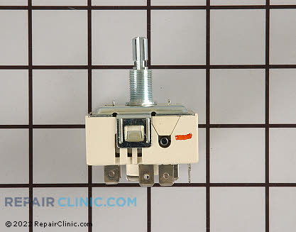 Surface Element Switch (OEM)  8203536