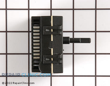 Fan Switch 7403P876-60 Main Product View