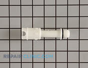 Check Valve - Part # 2844 Mfg Part # 675238