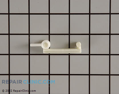 Door Hinge 387402 Main Product View