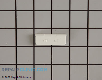 Roper Refrigerator Door Switch