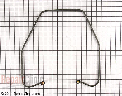 Kitchenaid Heating Element Kit