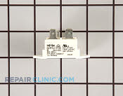 Relay - Part # 1449982 Mfg Part # W10133335