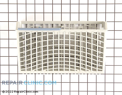 Silverware Basket (OEM)  8539107