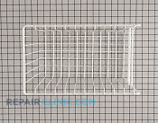 Wire Basket - Part # 449978 Mfg Part # 2181761