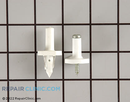 Shelf Support (OEM)  4388538