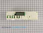 Main Control Board - Part # 1094534 Mfg Part # 436437