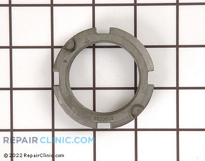 Spanner Nut 8520855 Main Product View
