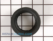 Tub Seal - Part # 903414 Mfg Part # 8055288