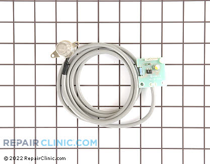 Humidity Sensor 8052616         Main Product View