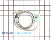 Humidity Sensor - Part # 762641 Mfg Part # 8052616