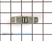 Door Catch - Part # 244561 Mfg Part # WB10X226