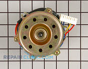 Drive Motor - Part # 1154673 Mfg Part # FD3000-040