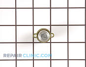Thermostat - Part # 2079750 Mfg Part # DE47-20034A
