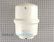 Water Tank Assembly - Part # 1093931 Mfg Part # WS32X10019
