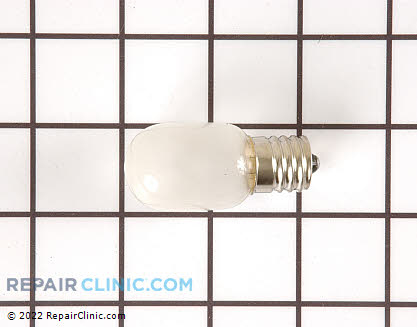 Light Bulb (OEM)  8183993
