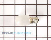 Light Bulb - Part # 909395 Mfg Part # 8183993