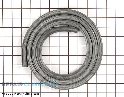 Tub Seal (OEM)  WD08X10018