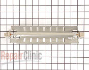 Defrost Heater Assembly - Part # 914088 Mfg Part # WR51X10055